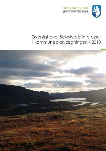 Hent publikationen - Nanoq
