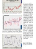 Danmark i det globale drivhus - DMI - Page 2