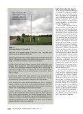 Danmark i det globale drivhus - DMI - Page 3