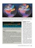Danmark i det globale drivhus - DMI - Page 4