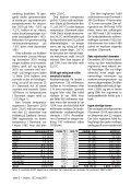 - tidsskrift for vejr og klima - Page 4