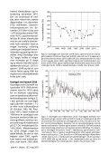 - tidsskrift for vejr og klima - Page 6