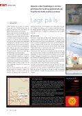 U-land i minusgrader - Folkekirkens Nødhjælp - Page 4