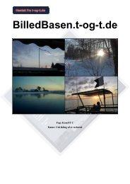 BilledBasen.t-og-t.de