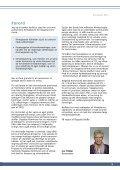 Klimaplan - Slagelse Kommune - Page 5