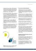 Klimaplan - Slagelse Kommune - Page 7