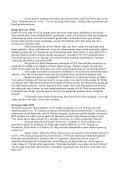 formandsberetningen - Israelsmissionen - Page 3