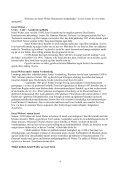 formandsberetningen - Israelsmissionen - Page 4