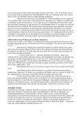 formandsberetningen - Israelsmissionen - Page 5