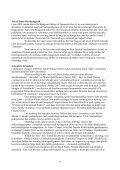 formandsberetningen - Israelsmissionen - Page 6