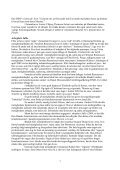 formandsberetningen - Israelsmissionen - Page 7