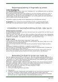 Egen most og vin af havens frugter - Page 2