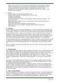 Egen most og vin af havens frugter - Page 3