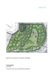 Forprosjekt. pdf - Victor Lind