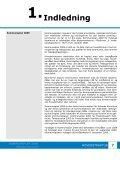 Kommuneplan 2009 - Page 7