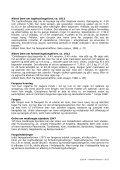 Regler og rutiner - Ejail - Page 2