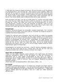 Regler og rutiner - Ejail - Page 4
