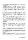 Regler og rutiner - Ejail - Page 5
