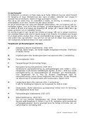 Regler og rutiner - Ejail - Page 6
