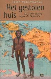 Bijlage 2 - Stichting Papua Erfgoed