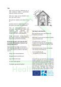 Indendørs luftkvalitet: Kan det skade mig? - Page 4