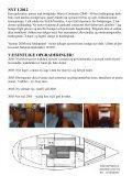 ALBIN NOVA 33 - Balslev Media ApS - Page 2