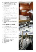 ALBIN NOVA 33 - Balslev Media ApS - Page 4