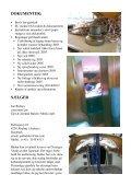 ALBIN NOVA 33 - Balslev Media ApS - Page 7
