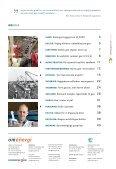 temanummer om gas 2010 - Energinet.dk - Page 3