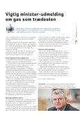 temanummer om gas 2010 - Energinet.dk - Page 5