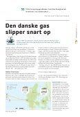 temanummer om gas 2010 - Energinet.dk - Page 7