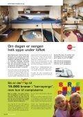 Forårsmagasinet - CaravanRingen - Page 4