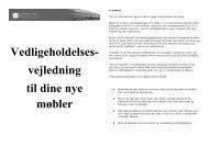 Download som PDF her