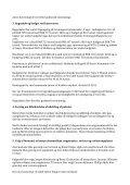 Referat fra generalforsamlingen 2012 - Page 3
