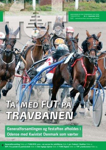 3 - FUT.dk