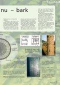 Læs mere om bark - Dansk Skovforening - Page 2
