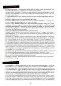 Julestripangelium - kapivardreng.dk - Page 4