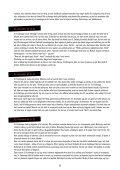 Julestripangelium - kapivardreng.dk - Page 5