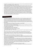 Julestripangelium - kapivardreng.dk - Page 6