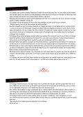 Julestripangelium - kapivardreng.dk - Page 7