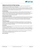 fugemasse og maling - Carl Ras A/S - Page 2