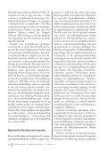 Bruk av Subutex i Norge Fra metadon - Page 2
