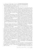 Bruk av Subutex i Norge Fra metadon - Page 3