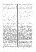 Bruk av Subutex i Norge Fra metadon - Page 4