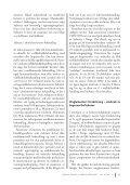 Bruk av Subutex i Norge Fra metadon - Page 5