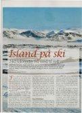 artikel - Gerner Thomsen Online - Page 2