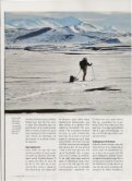 artikel - Gerner Thomsen Online - Page 3