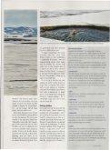 artikel - Gerner Thomsen Online - Page 4