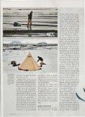artikel - Gerner Thomsen Online - Page 5