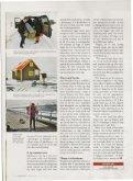 artikel - Gerner Thomsen Online - Page 7